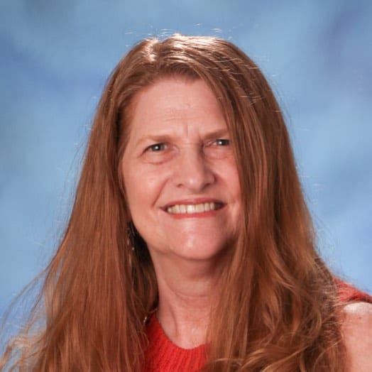 Michele Cole Tampa Prep School Counselor