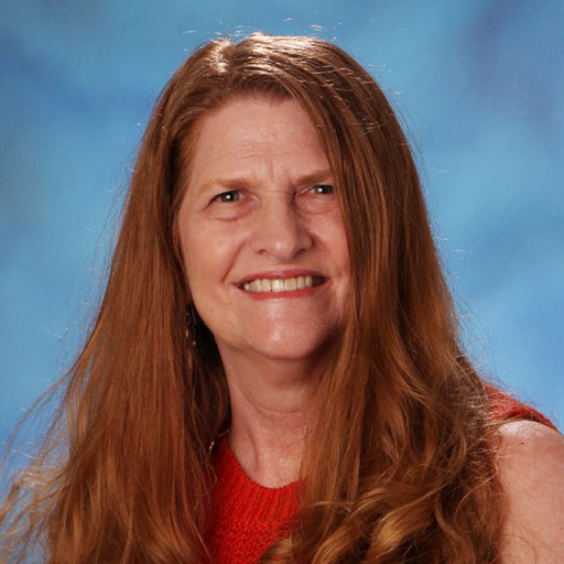 Michele Cole, Tampa Prep Counselor
