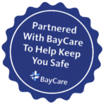 BayCare Seal of Approval